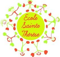 L'école Ste Thérèse, c'est...
