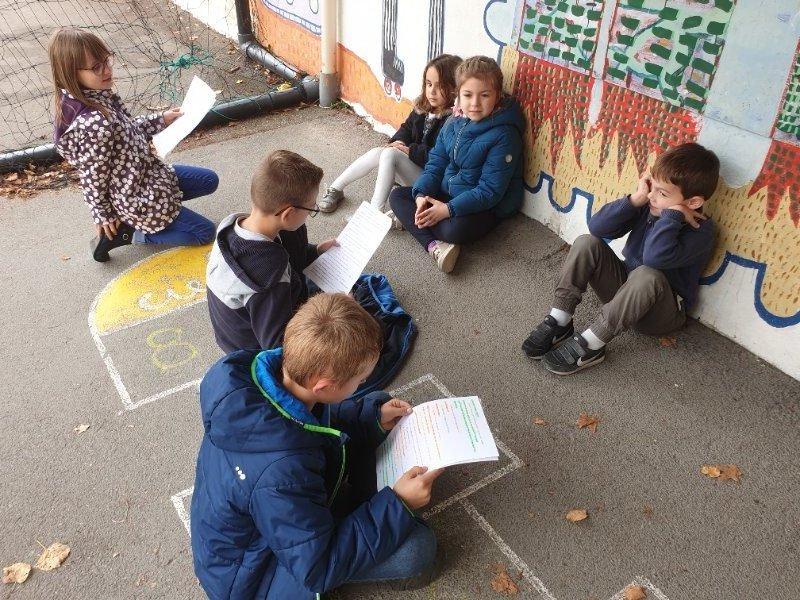 groupe-de-lecture-5
