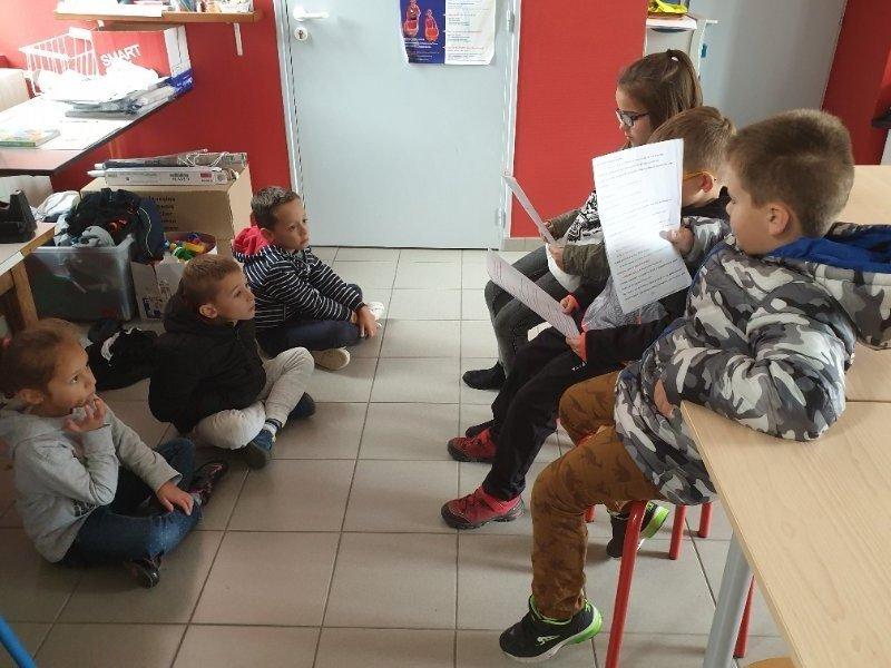groupe-de-lecture-6